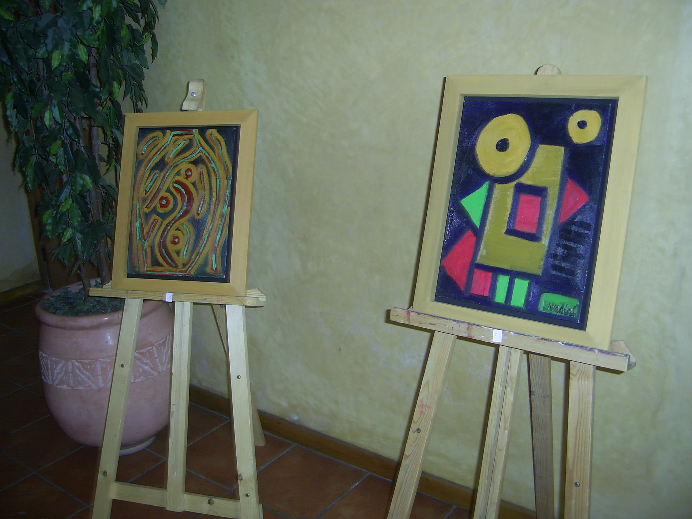expo2007011.jpg
