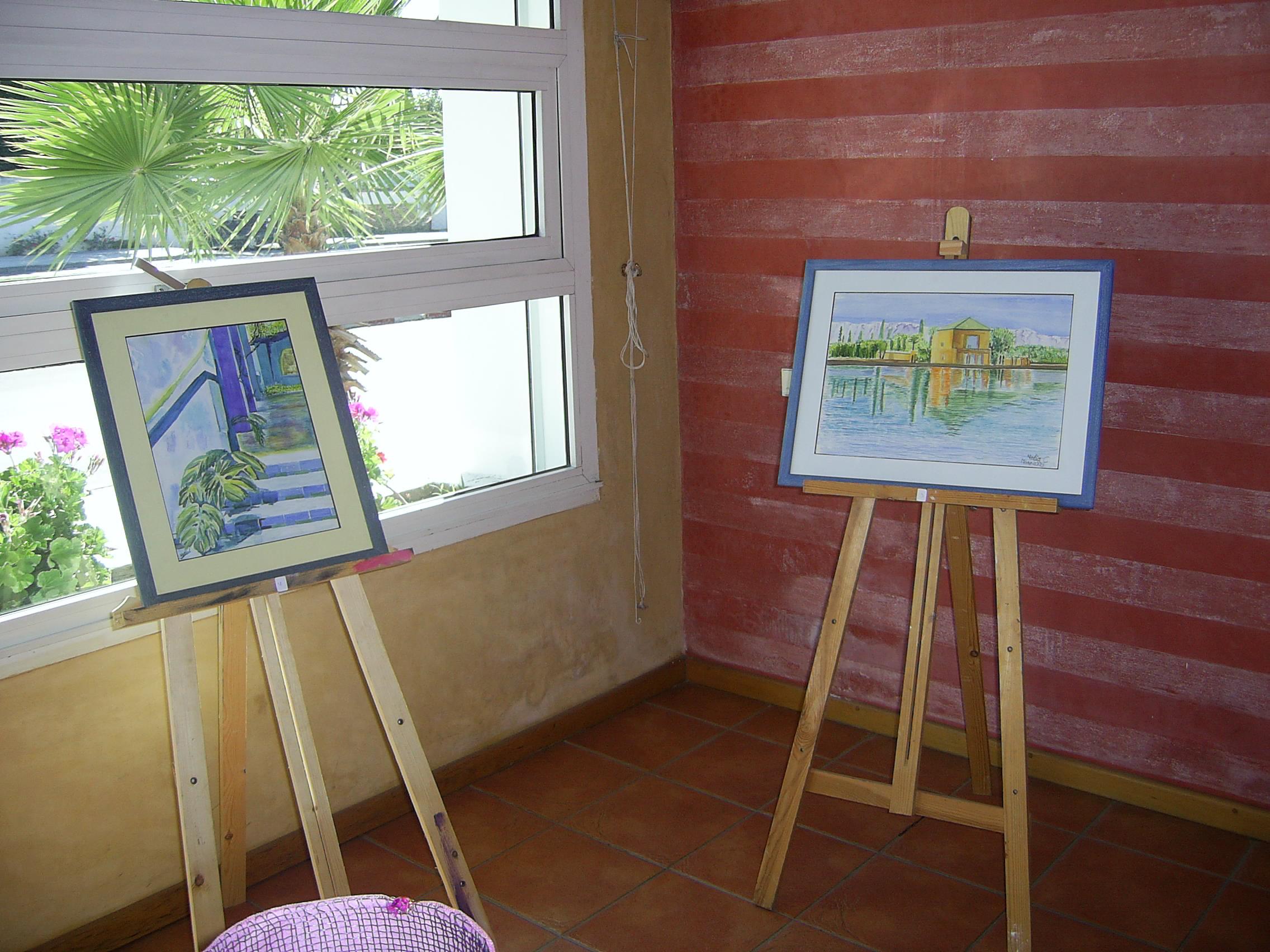 expo2007013.jpg