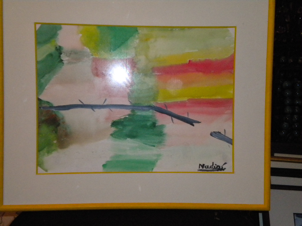 peinturesblog006.jpg
