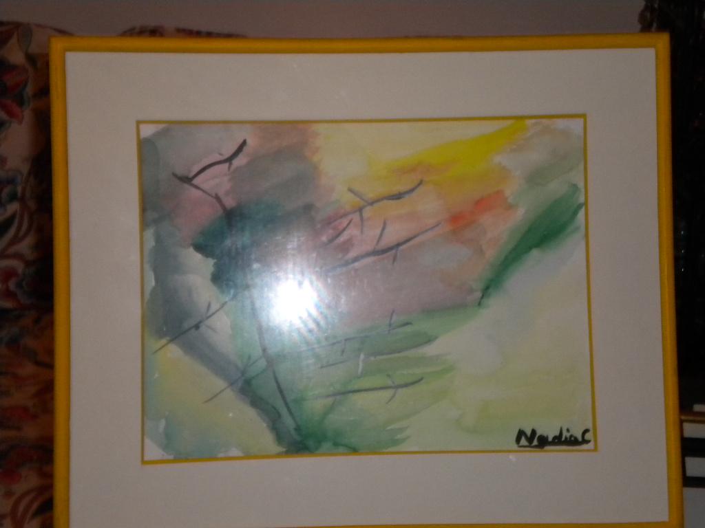peinturesblog008.jpg