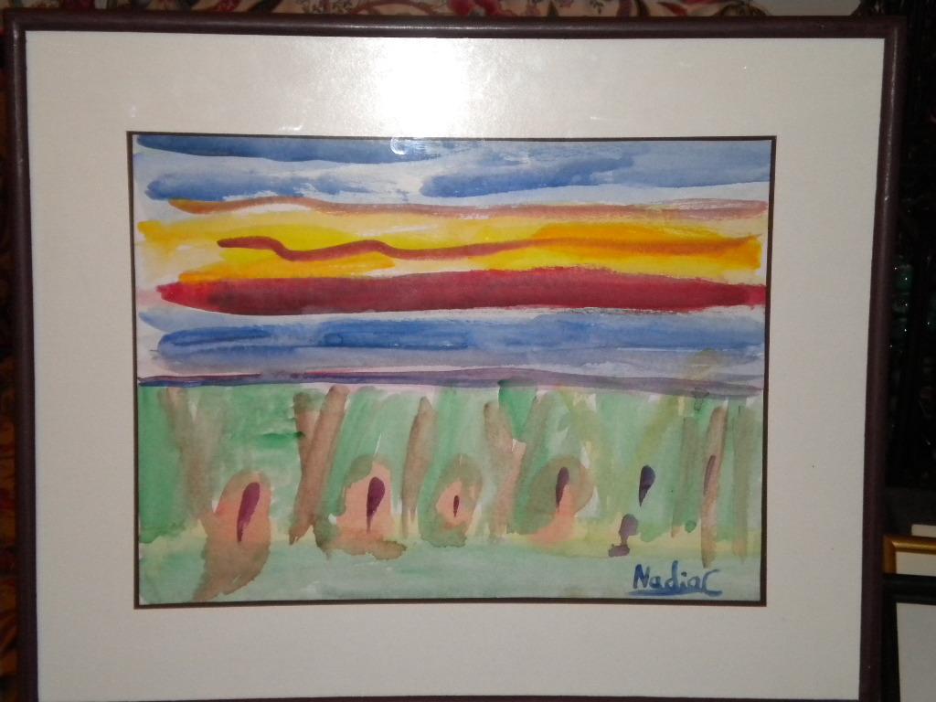 peinturesblog009.jpg