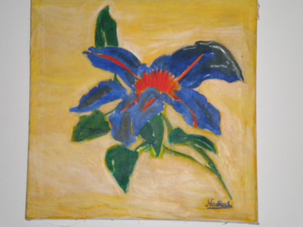 peinturesblog010.jpg