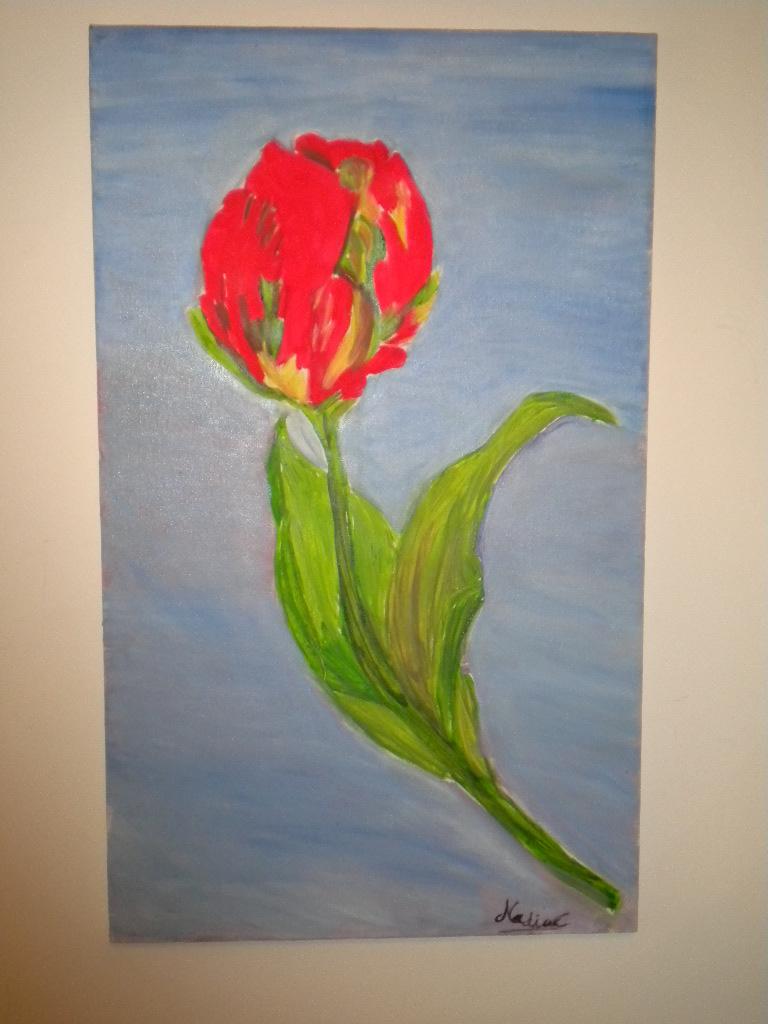 tulipefleur31.jpg